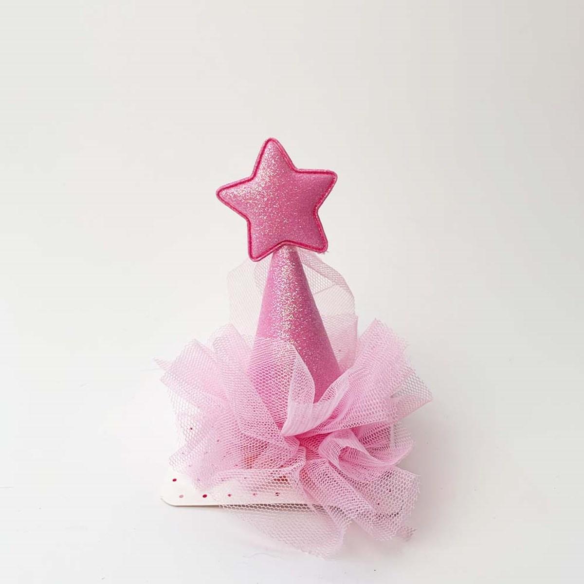 2704 Pink Fairy Toka 1