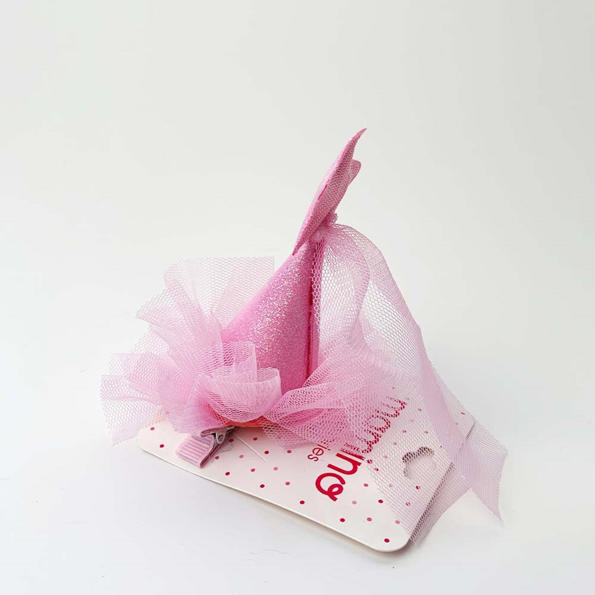 2704 Pink Fairy Toka 2