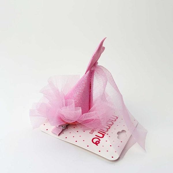2704 Pink Fairy Toka 3