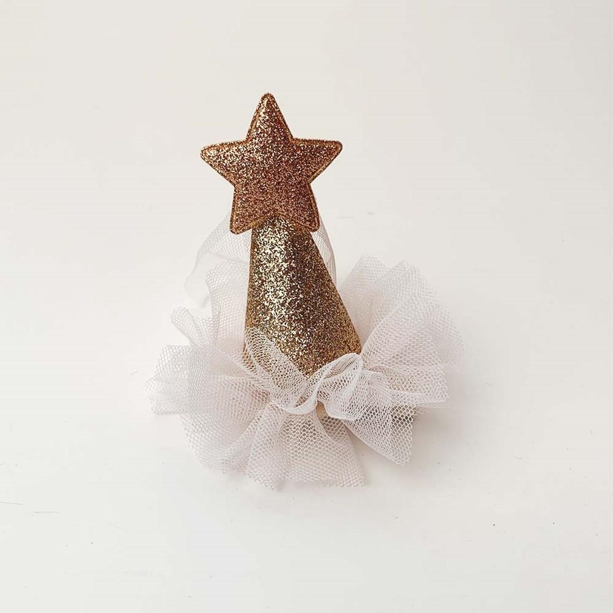 2705 Gold Fairy Toka 1