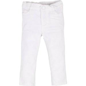 10711 Pantolon ürün görseli