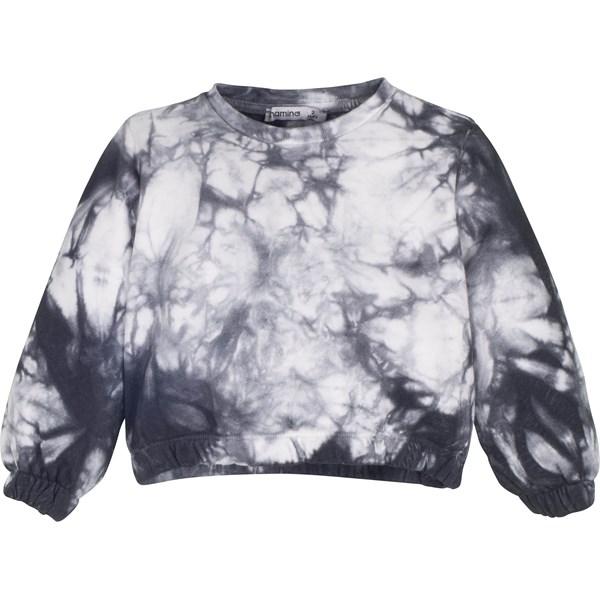 14124 Sweatshirt 3