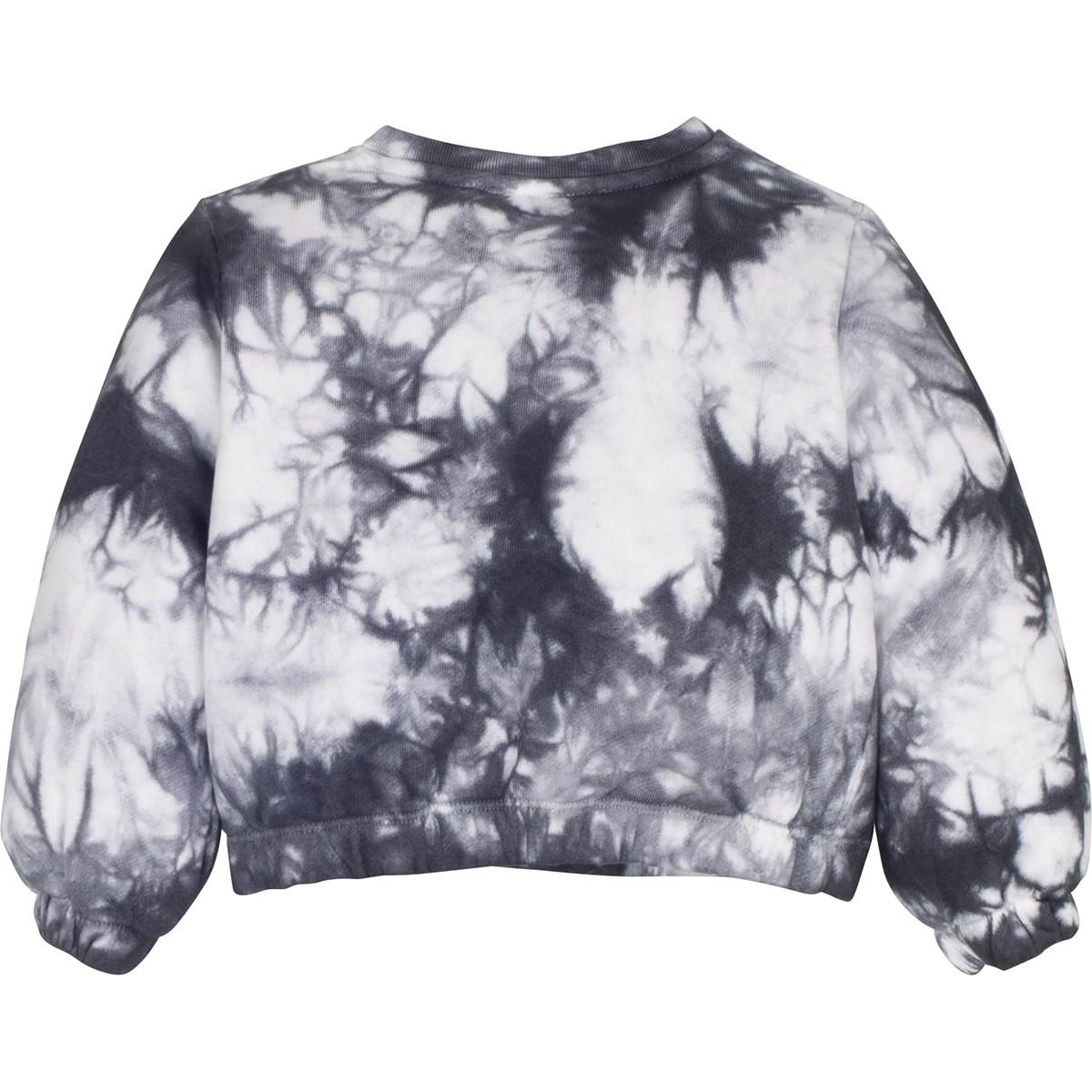 14124 Sweatshirt 2