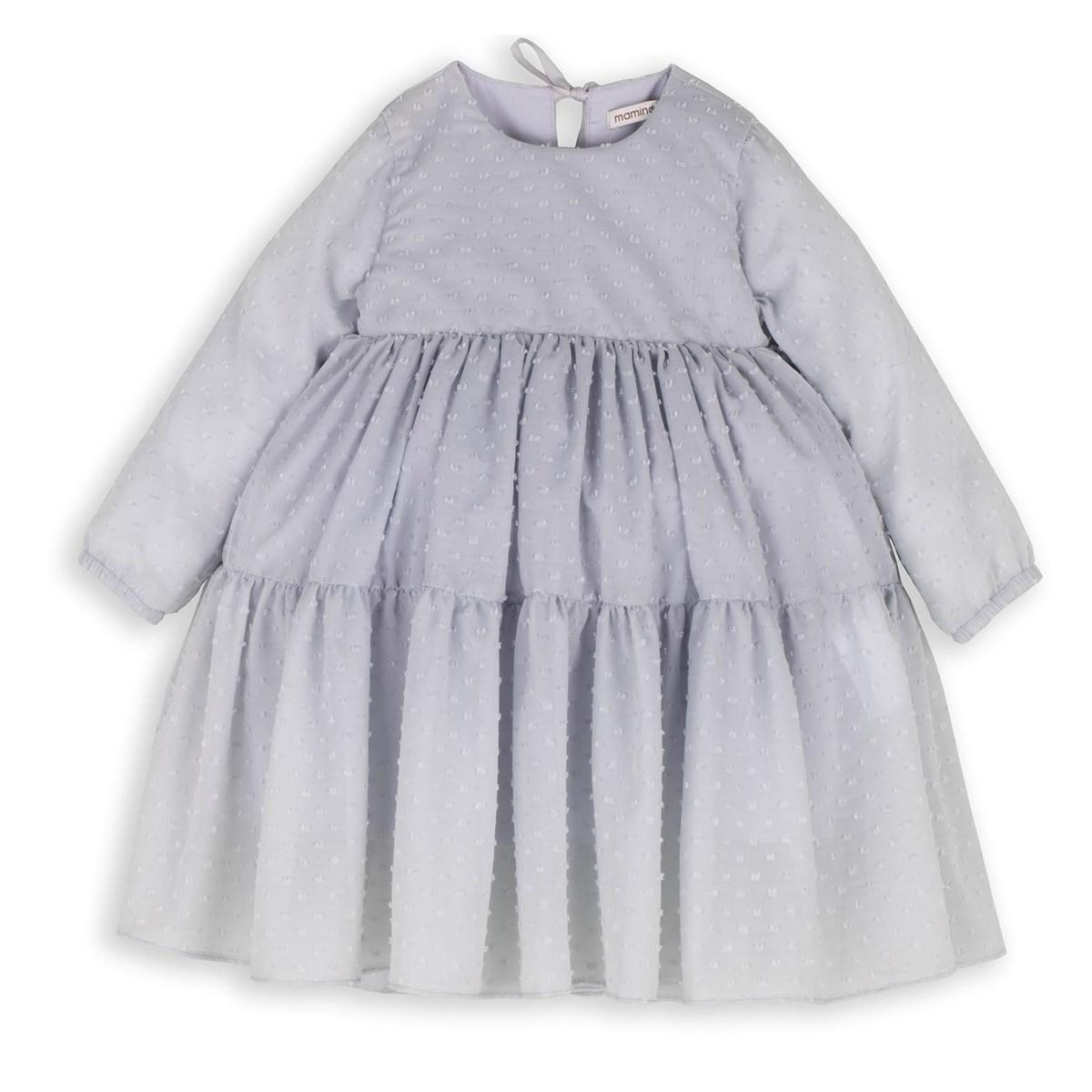 13800 Elbise 1