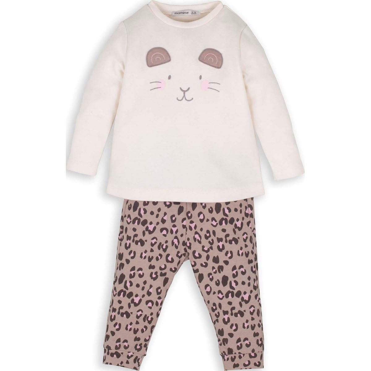 13702 Pijama Takimi 2