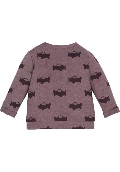 12528 Sweatshirt 2