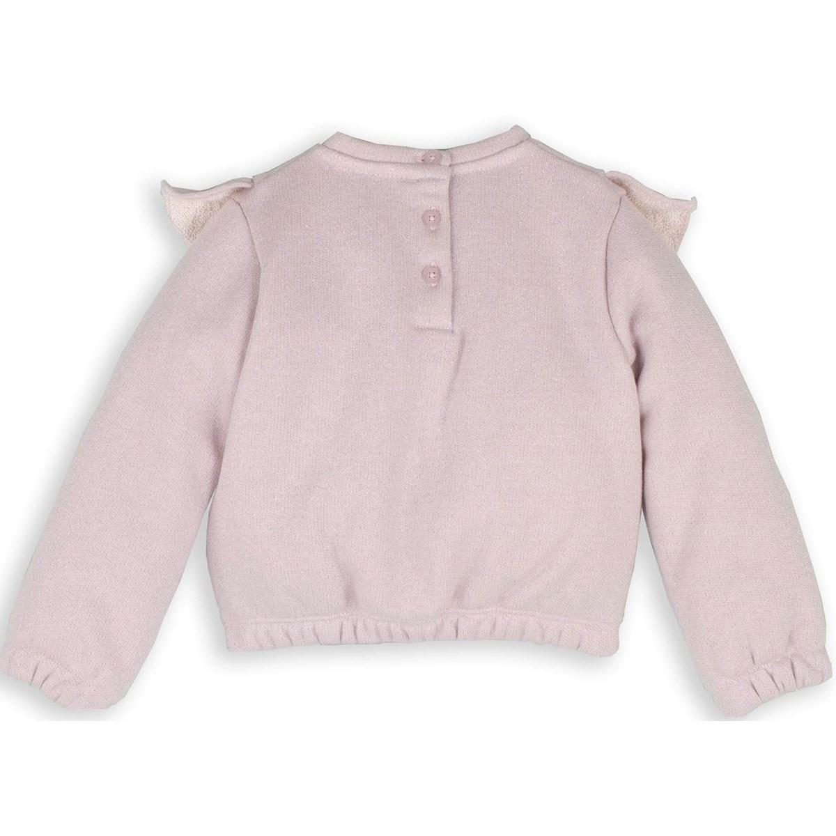 13858 Sweatshirt 2