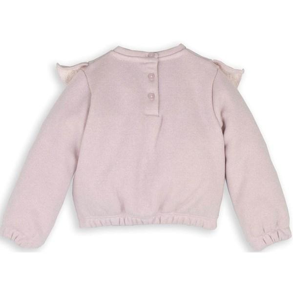 13858 Sweatshirt 3