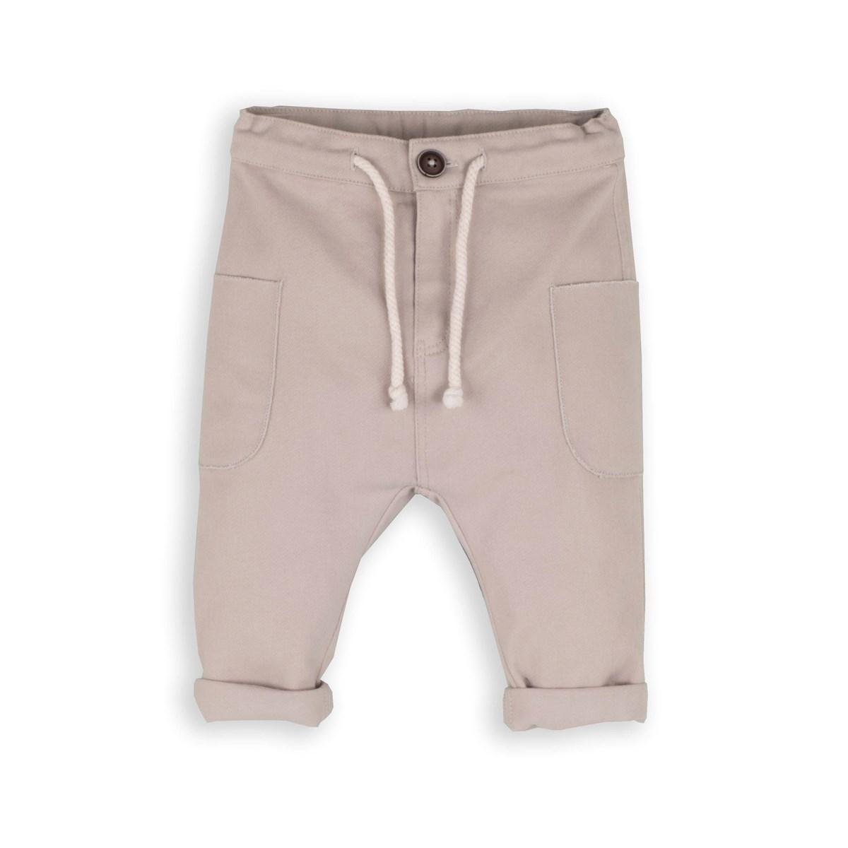 14000 Erkek Pantolon 1