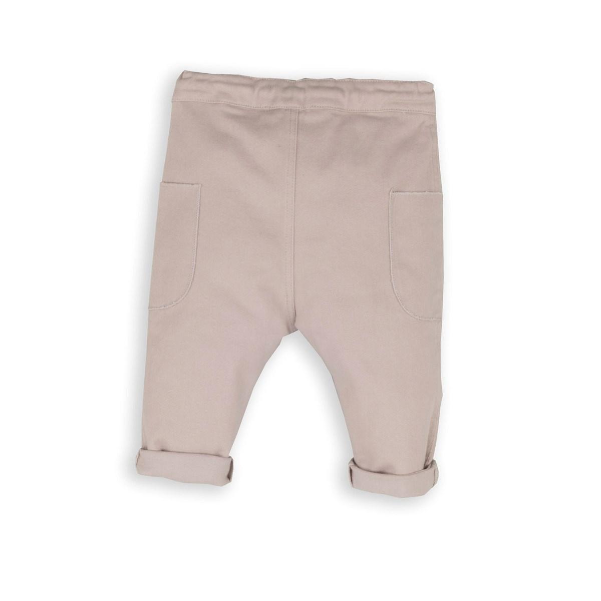 14000 Erkek Pantolon 2