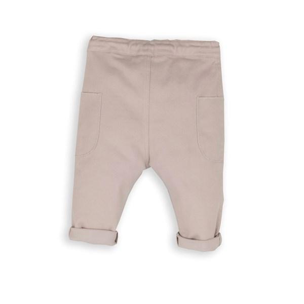14000 Erkek Pantolon 3