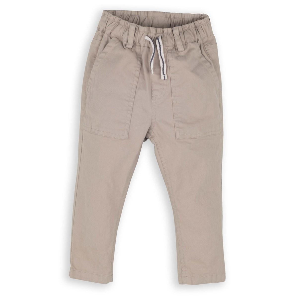 13902 Pantolon 1