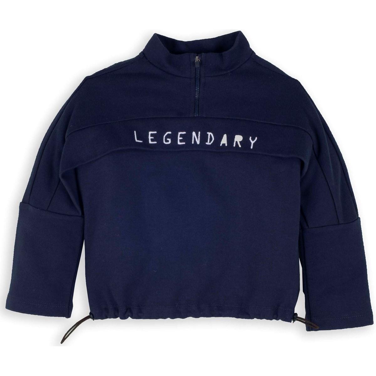 14007 Sweatshirt 1