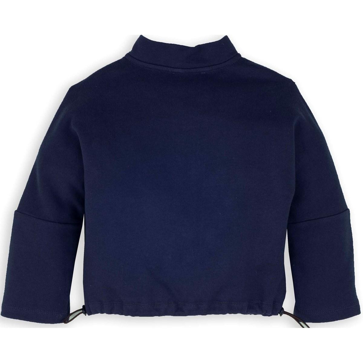 14007 Sweatshirt 2