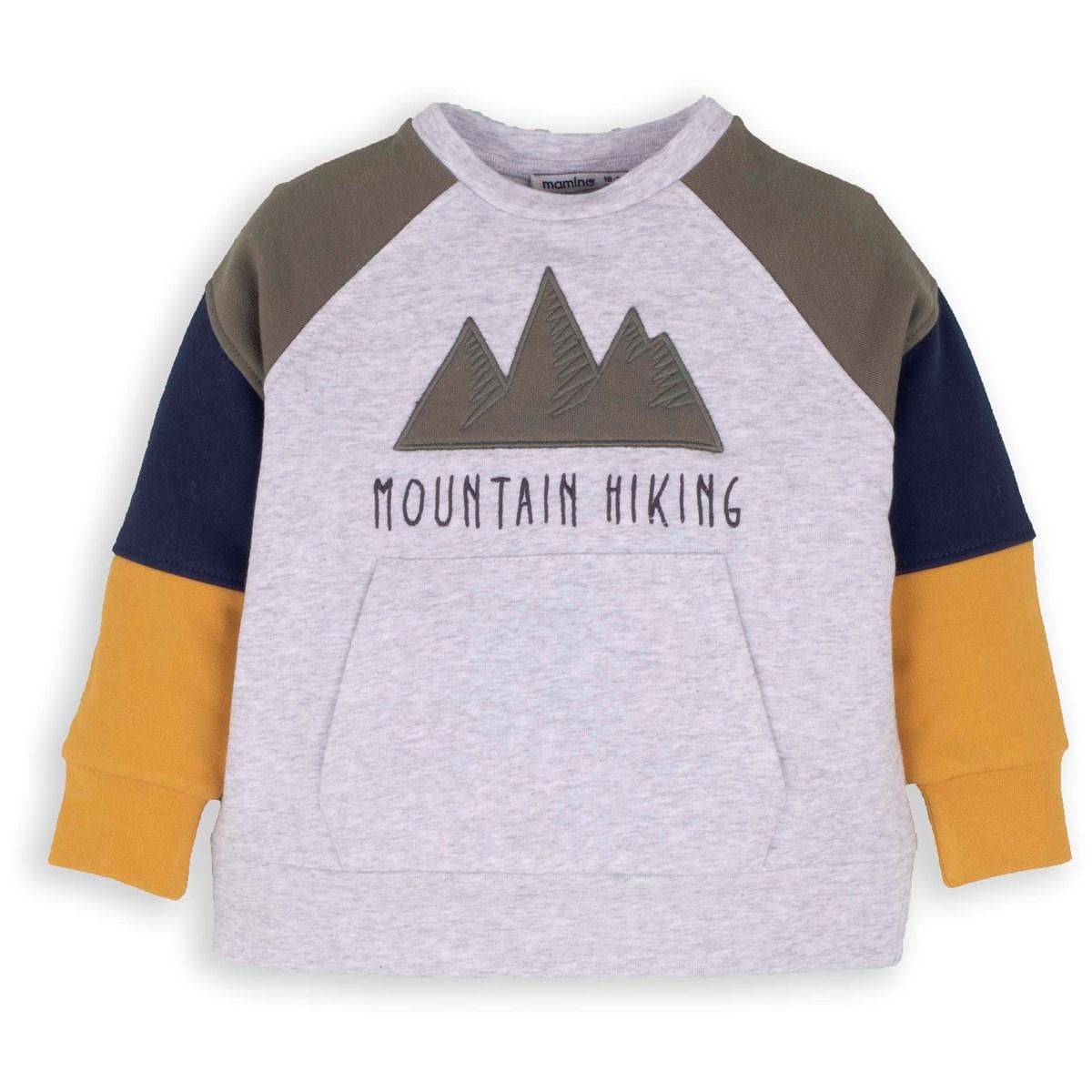 14009 Sweatshirt 1