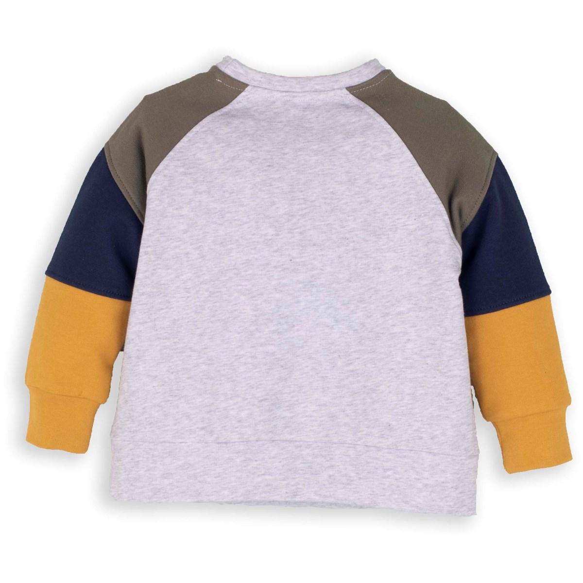 14009 Sweatshirt 2
