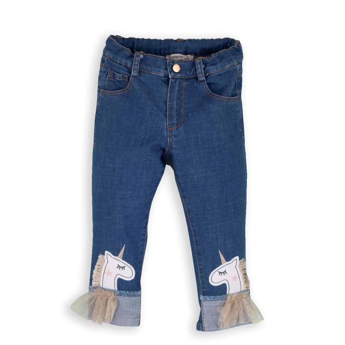 14126 Pantolon 1