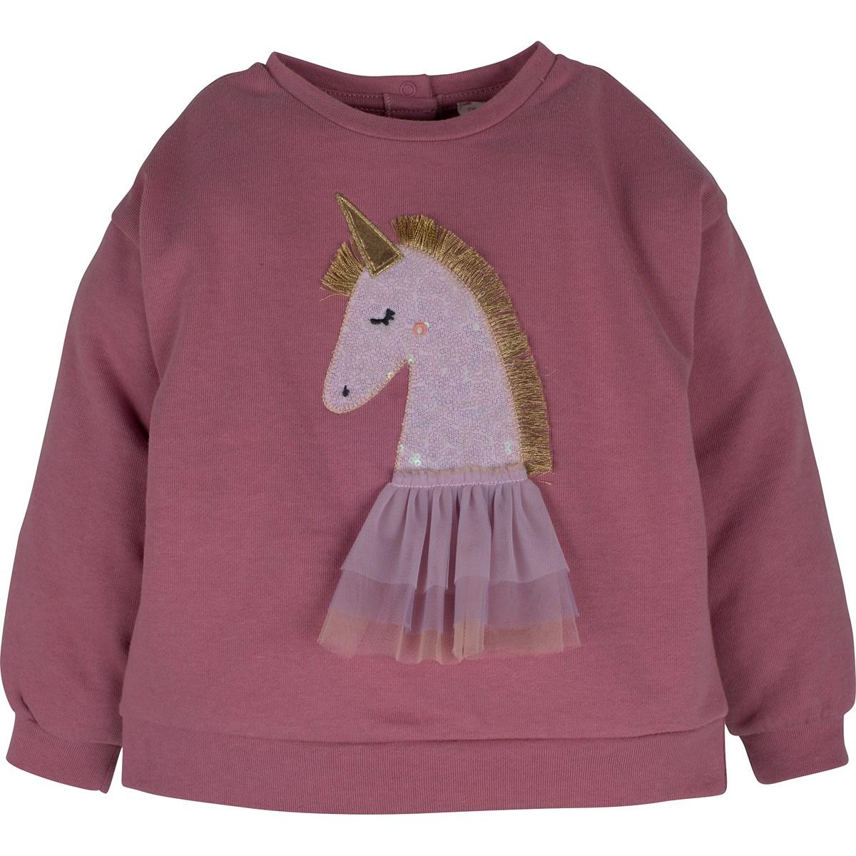 14104 Sweatshirt 1
