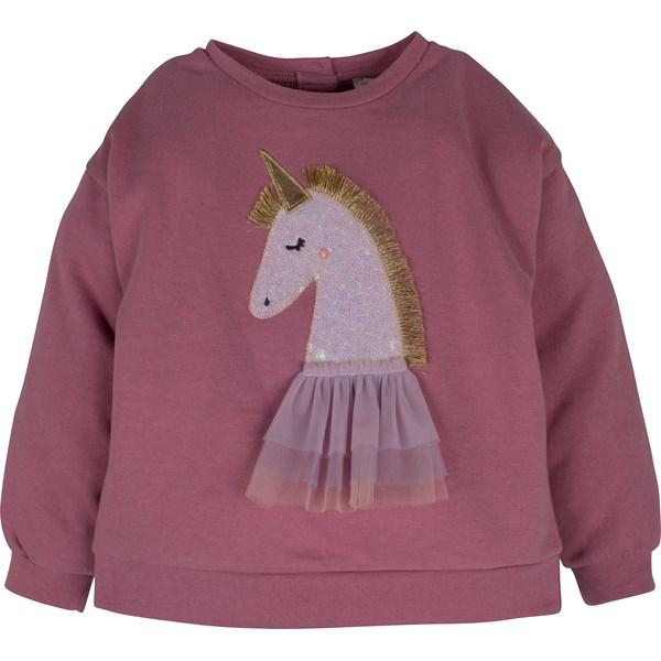 14104 Sweatshirt 3