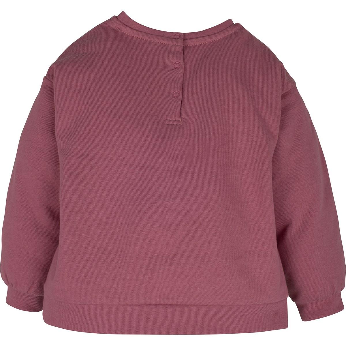 14104 Sweatshirt 2