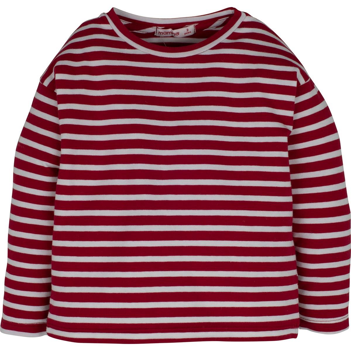 14246 T-Shirt 1