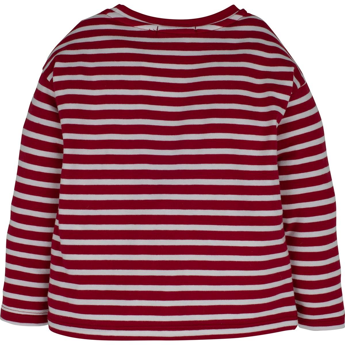 14246 T-Shirt 2