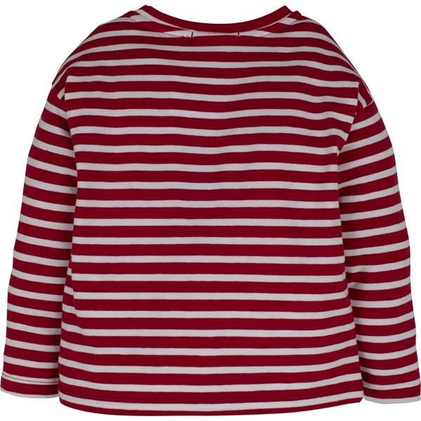 14246 T-Shirt 3
