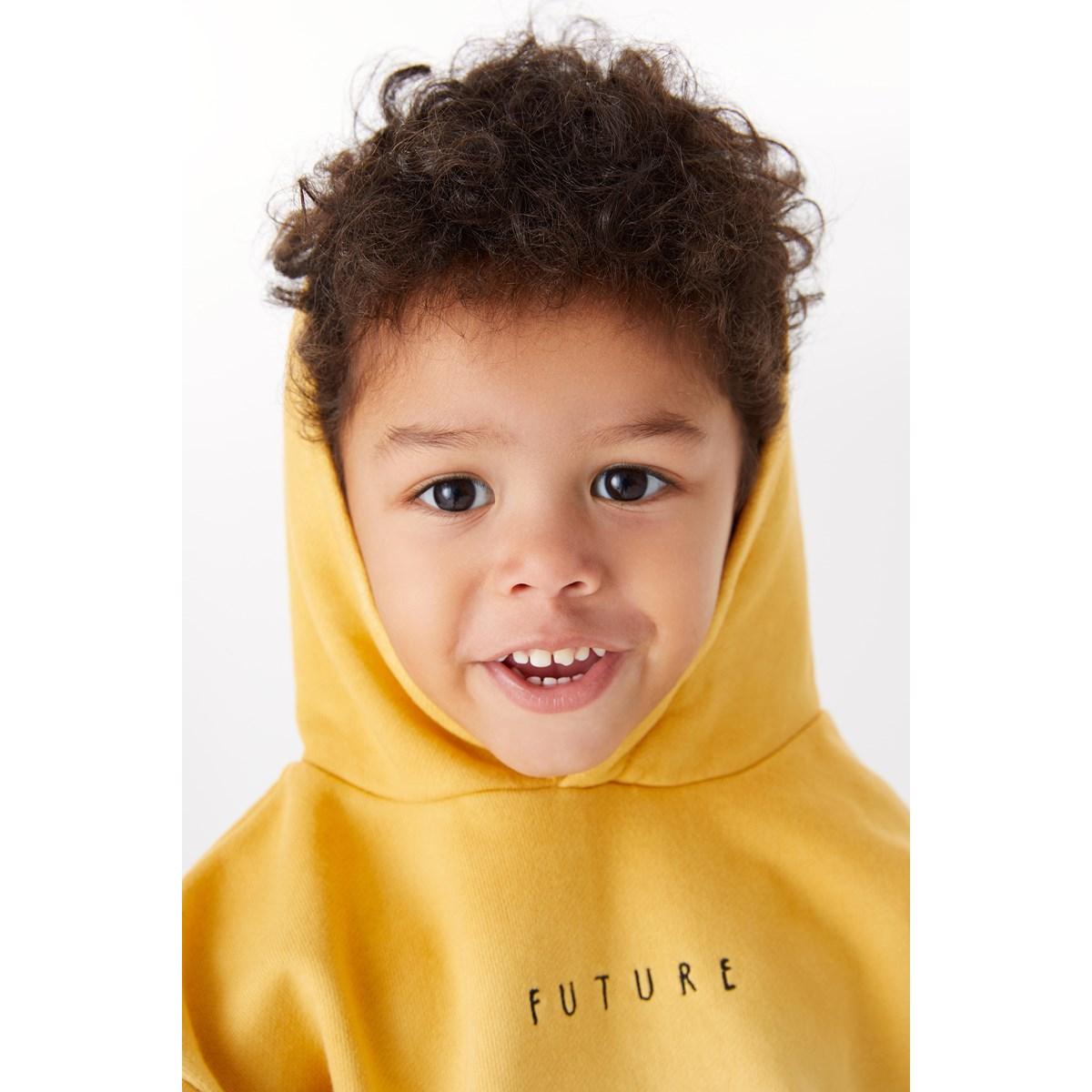 14006 Erkek Sweatshirt 2