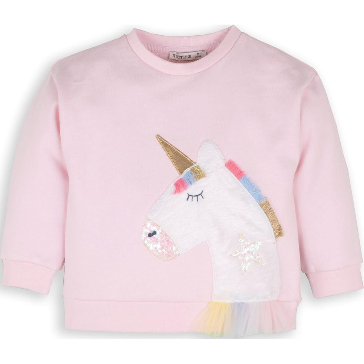 14097 Sweatshirt 1