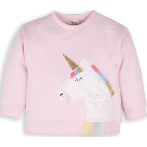 14097 Sweatshirt 3