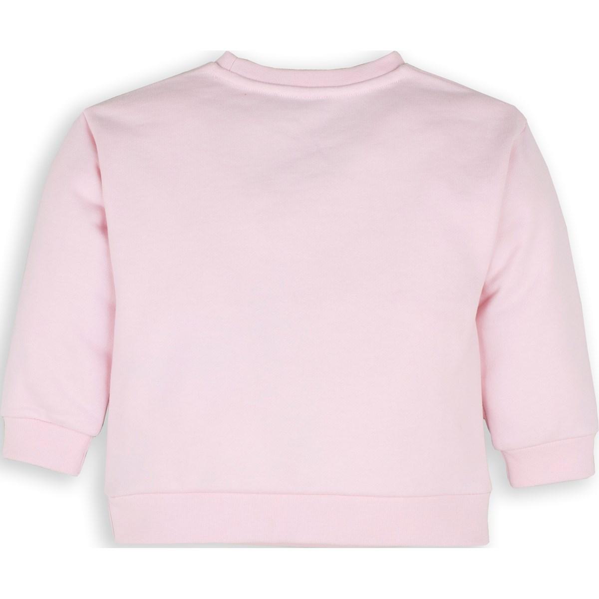14097 Sweatshirt 2