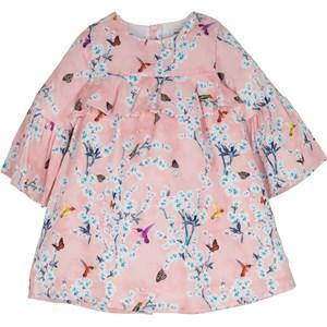 9617 Elbise ürün görseli