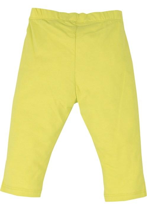 12994 Pijama Takimi 5