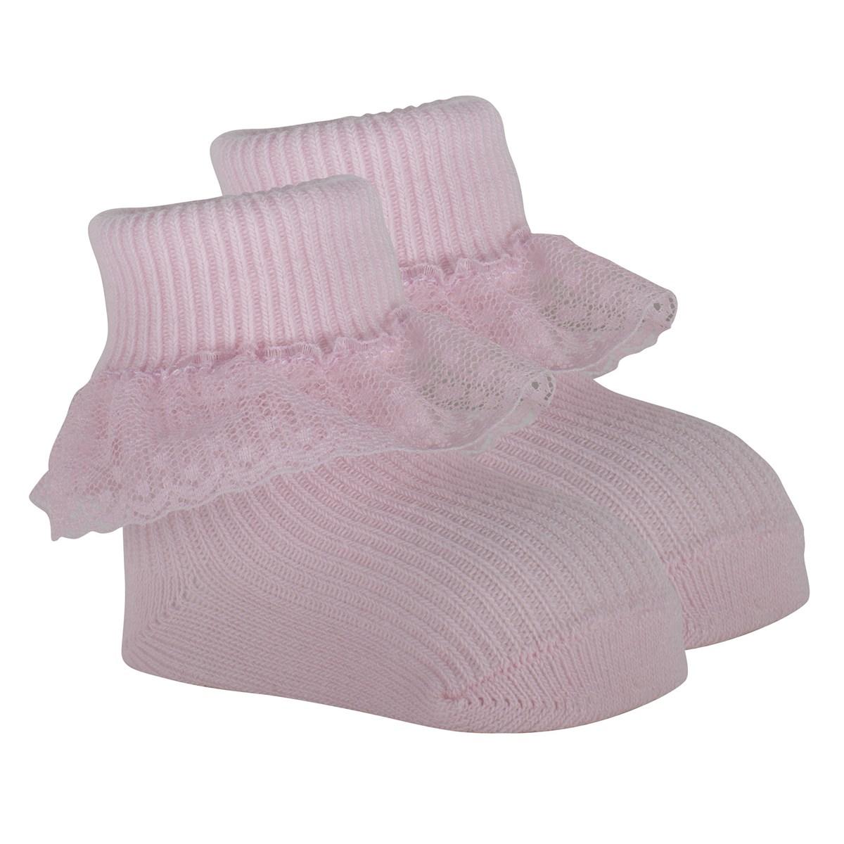 12062 Çorap 3
