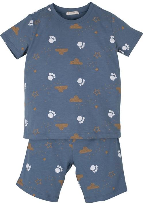 14346 Pijama Takim 1