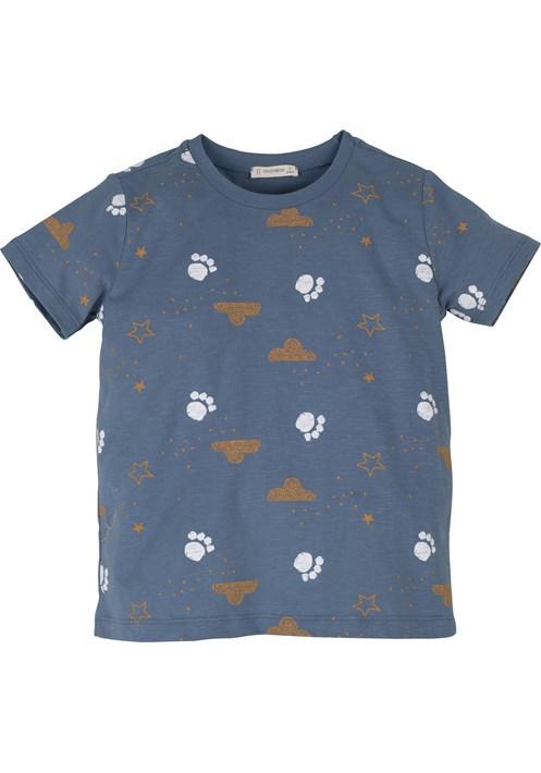 14346 Pijama Takim 2