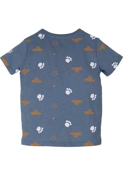 14346 Pijama Takim 3