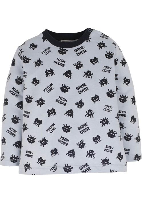 Pijama Takim 14678 2