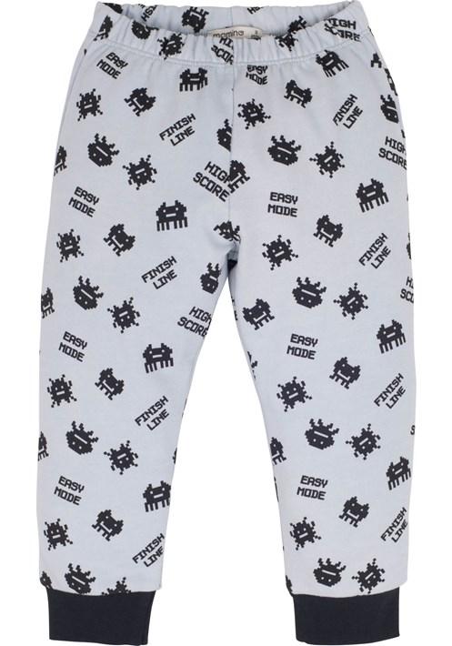 Pijama Takim 14678 4