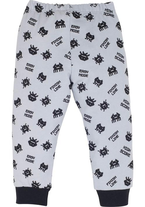 Pijama Takim 14678 5