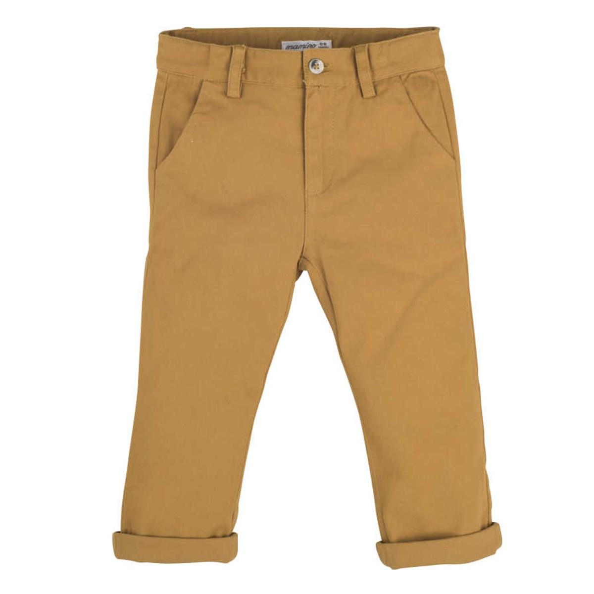 10825 Pantolon 1