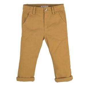 10825 Pantolon ürün görseli