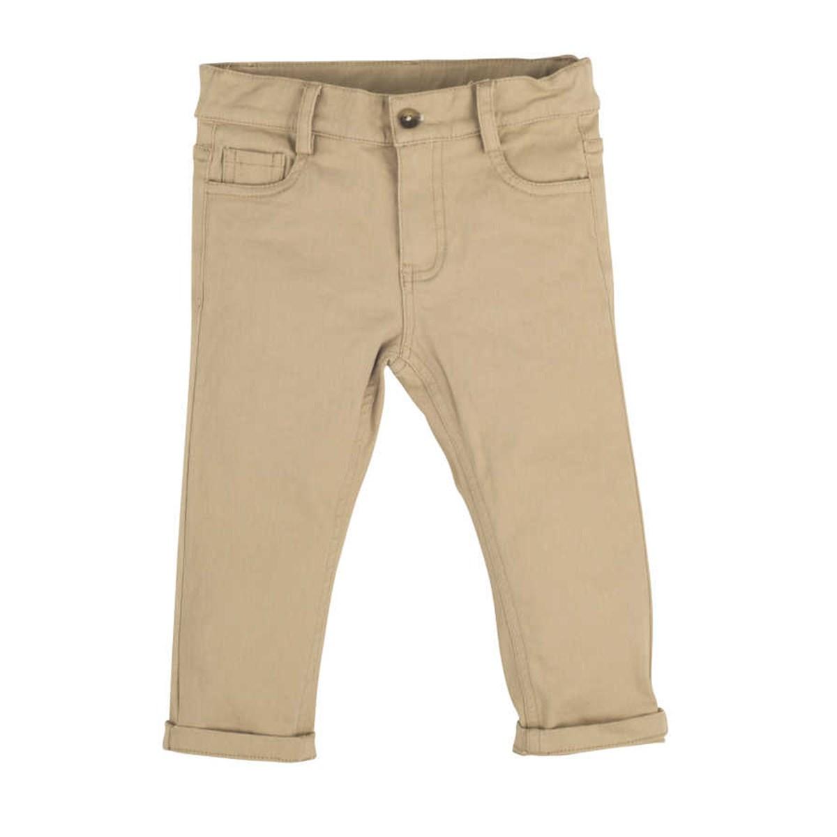 10826 Pantolon 1
