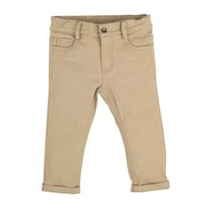 10826 Pantolon ürün görseli