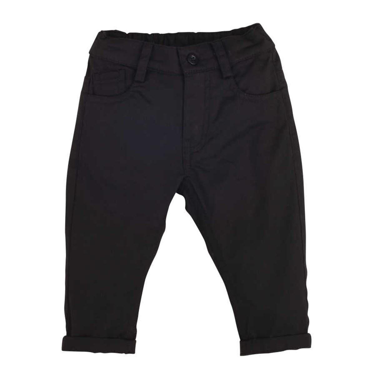 11086 Pantolon 1