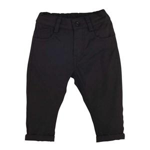 11086 Pantolon ürün görseli