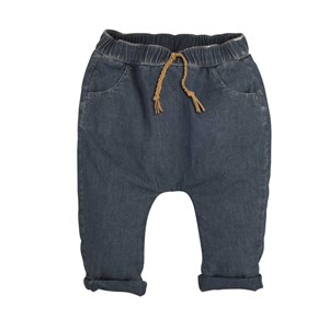 10935 Pantolon ürün görseli