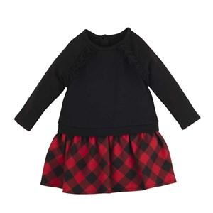 11041 Elbise ürün görseli