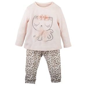 10694 Pijama Takimi ürün görseli