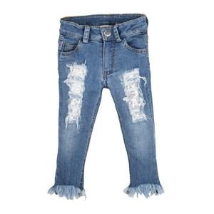11014 Pantolon ürün görseli